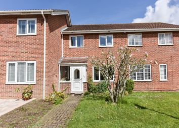 3 bed terraced house for sale in Moggs Mead, Petersfield GU31