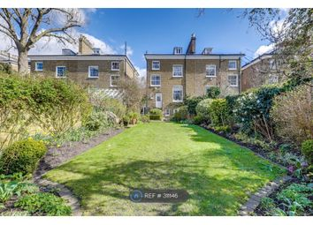 Thumbnail 4 bed semi-detached house to rent in Northbourne Road, London