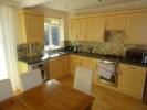 Thumbnail 2 bed terraced house for sale in Whitgrave Road, Kenton