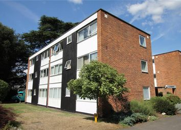 Thumbnail 2 bedroom flat for sale in High Point, Weybridge