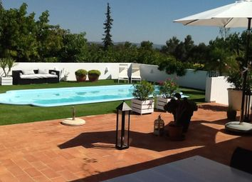 Thumbnail 3 bed property for sale in Franqueira, Silves, Algarve, Portugal