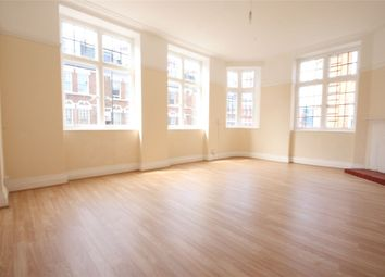 Thumbnail 3 bedroom shared accommodation to rent in Burleigh Way, Enfield, Greater London