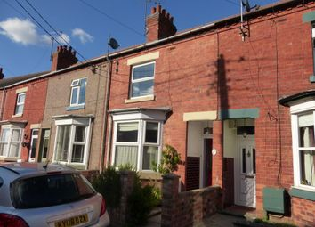 Thumbnail 2 bed terraced house to rent in Holyoake Terrace, Long Buckby, Northampton