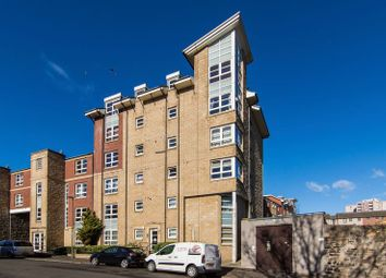 Thumbnail 2 bed flat for sale in 5B/17 Loaning Road, Restalirig, Edinburgh