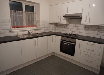 Thumbnail 4 bed property to rent in Jervis Close, Great Yarmouth