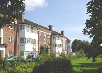 Thumbnail 2 bed flat for sale in Great West Road, Hounslow