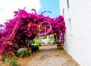 Thumbnail 4 bed finca for sale in Santa Eulalia Campo, Santa Eulalia Del Río, Ibiza, Balearic Islands, Spain