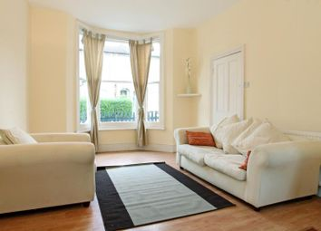 5 bed detached house to rent in Appach Road, London SW2