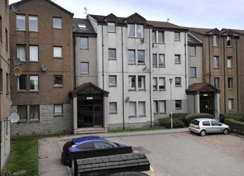 Thumbnail 2 bed flat to rent in 189 Headland Court, Aberdeen