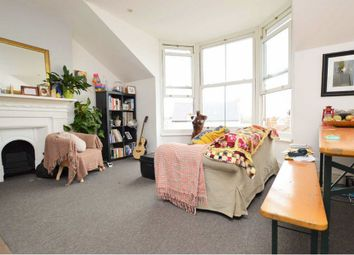 Thumbnail 2 bed flat to rent in Northdown Arcade, Northdown Road, Cliftonville, Margate