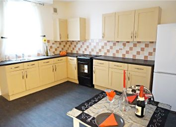 Thumbnail 3 bed terraced house to rent in High Street, Barnsley