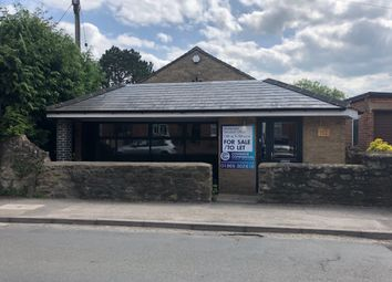 Thumbnail Office for sale in Church Road, Oxford