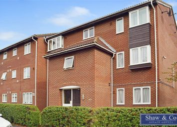 Thumbnail 1 bedroom flat for sale in Dorney Way, Hounslow, Middlesex