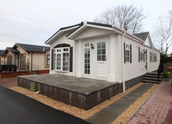 Thumbnail 2 bed property for sale in Bishop View, Leven Park, Kinross