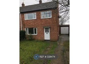 Thumbnail 3 bed semi-detached house to rent in Hundred Acres Lane, Amersham