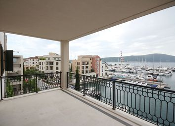 Thumbnail 2 bed apartment for sale in Tara 306, Tivat, Montenegro