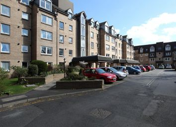 Thumbnail 1 bed property for sale in Mount Grange Strathern Road, Marchmont, Edinburgh