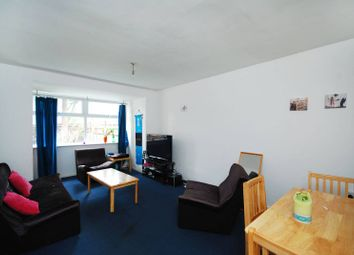 Thumbnail 3 bed property to rent in Scrutton Close, Balham