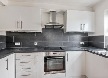 Thumbnail 1 bedroom flat for sale in Lewin Road, London