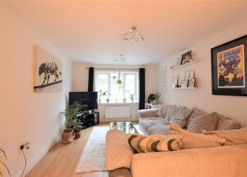 Thumbnail 1 bedroom flat for sale in Swinton Court, Mere Road, Dunton Green, Sevenoaks, Kent