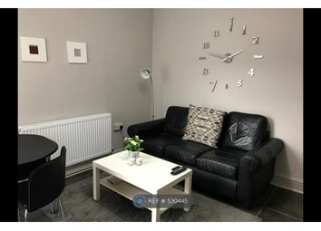 Thumbnail Room to rent in Ridgway Road, Luton