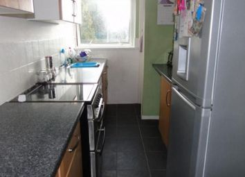 Thumbnail 1 bed flat to rent in Glenwood, Cardiff