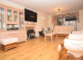 4 bed detached house for sale in Oakridge Close, Hamilton, Leicester LE5