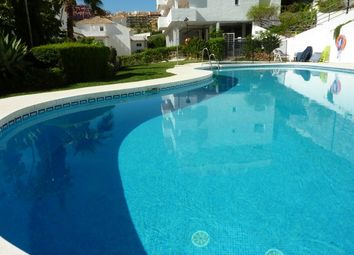 Thumbnail 2 bed apartment for sale in Spain, Málaga, Mijas, Calahonda