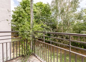 1 bed flat for sale in Windmill Lane, London E15