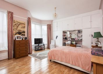 Thumbnail 4 bed terraced house for sale in Allerton Road, London