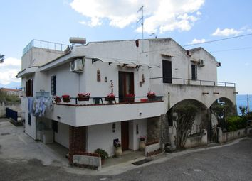 Thumbnail 2 bed apartment for sale in Via Panoramica, Scalea, Cosenza, Calabria, Italy