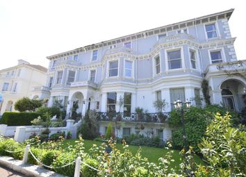 Thumbnail Flat to rent in Carlisle Road, Arundel Hotel, Eastbourne, East Sussex