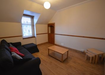 Thumbnail 1 bed flat to rent in Southside Road, Inverness, Highland