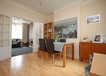 Thumbnail 3 bed semi-detached house for sale in Tarleton Road, Southport