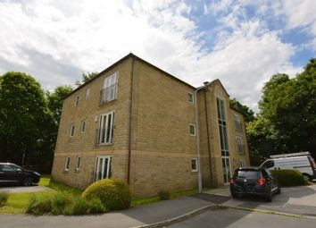 Thumbnail 2 bed flat to rent in Sorrel Way, Baildon