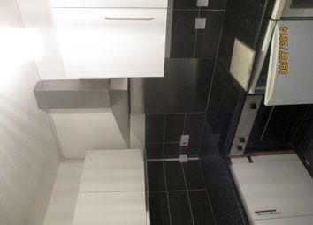 Thumbnail 6 bed flat to rent in Somers Road, Southsea