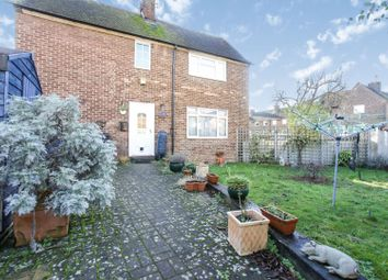 2 bed maisonette for sale in Merebank Lane, Waddon CR0