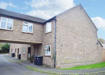 Thumbnail 3 bed end terrace house for sale in Elmside, Littleport, Ely, Cambridgeshire