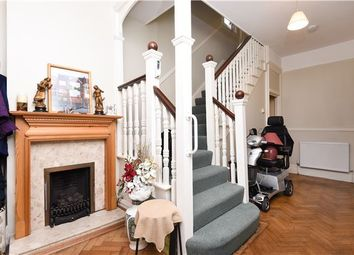 Thumbnail 6 bed end terrace house for sale in Northanger Road, London