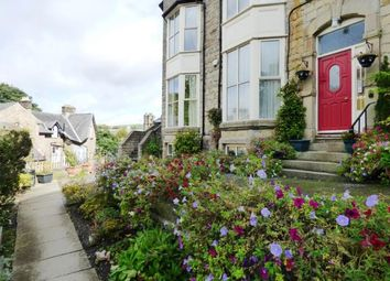Thumbnail 2 bed flat for sale in Pavilion Mansions, Hartington Road, Buxton, Derbyshire