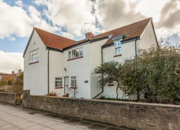 Thumbnail 4 bed cottage for sale in Glebe Cottage, Front St, East Boldon, Tyne And Wear
