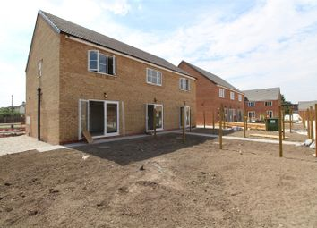3 bed property for sale in Lythe Avenue, Hull HU5