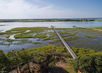 Thumbnail Land for sale in Supply, North Carolina, United States Of America