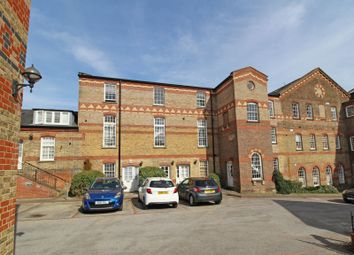 Thumbnail 2 bed flat to rent in Blenheim Mews, Southdowns Park, Haywards Heath