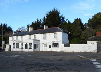 Thumbnail 4 bed property for sale in The Staplegrove Inn, 206 Staplegrove Road, Taunton, Somerset