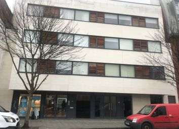Office to let in Bell Street, Marylebone, London NW1