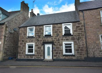 Thumbnail 5 bed end terrace house for sale in Main Street, Callander