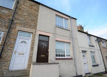 Thumbnail 2 bed terraced house for sale in Church Street, High Etherley, Bishop Auckland
