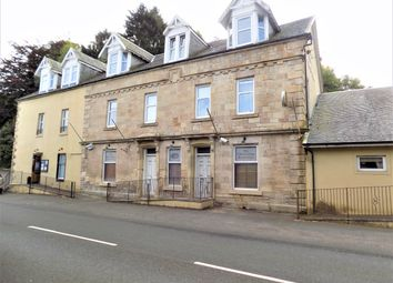 2 bed flat for sale in Nethan View, Blair Road, Crossford, Carluke ML8