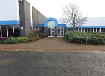 Thumbnail Office to let in Unit 13 Crow Hall Road, Nelson Park East, Cramlington